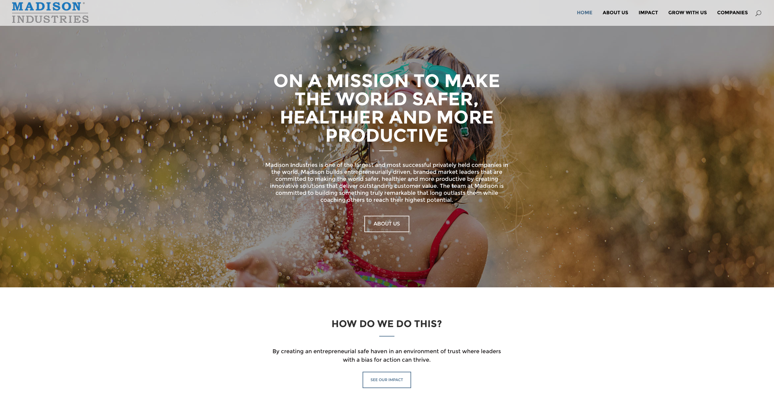 Example of Website Design for Private Equity Firms.png