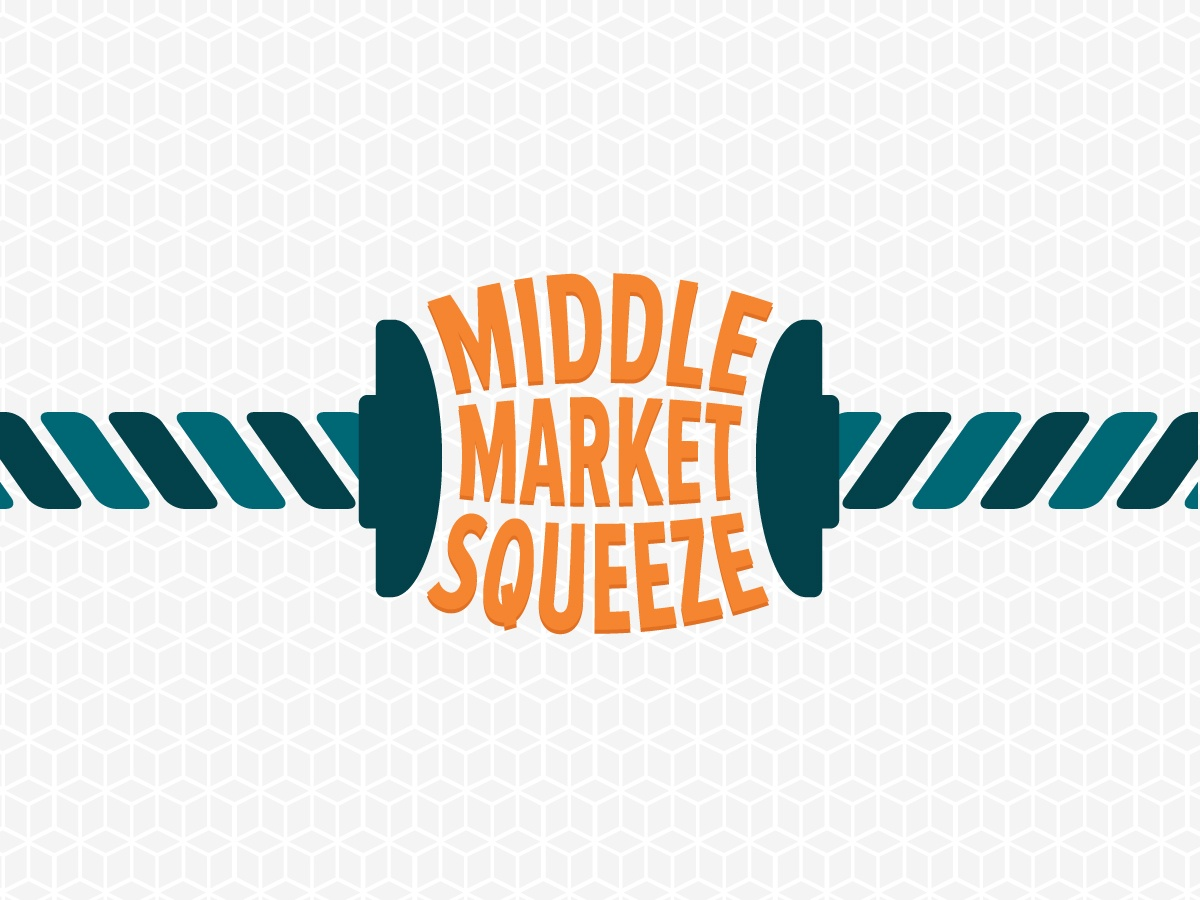 middle-market-squeeze.jpg
