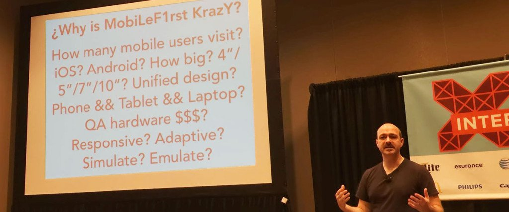 WHAT'S-BEFORE-MOBILE-FIRST--WORKSHOP-AT-SXSW-INTERACTIVE