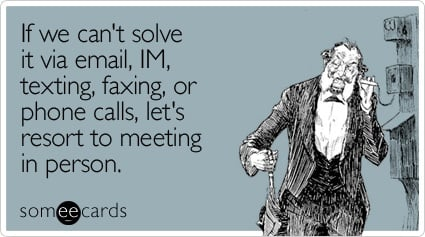 solve-via-email-workplace-ecard-someecards-1