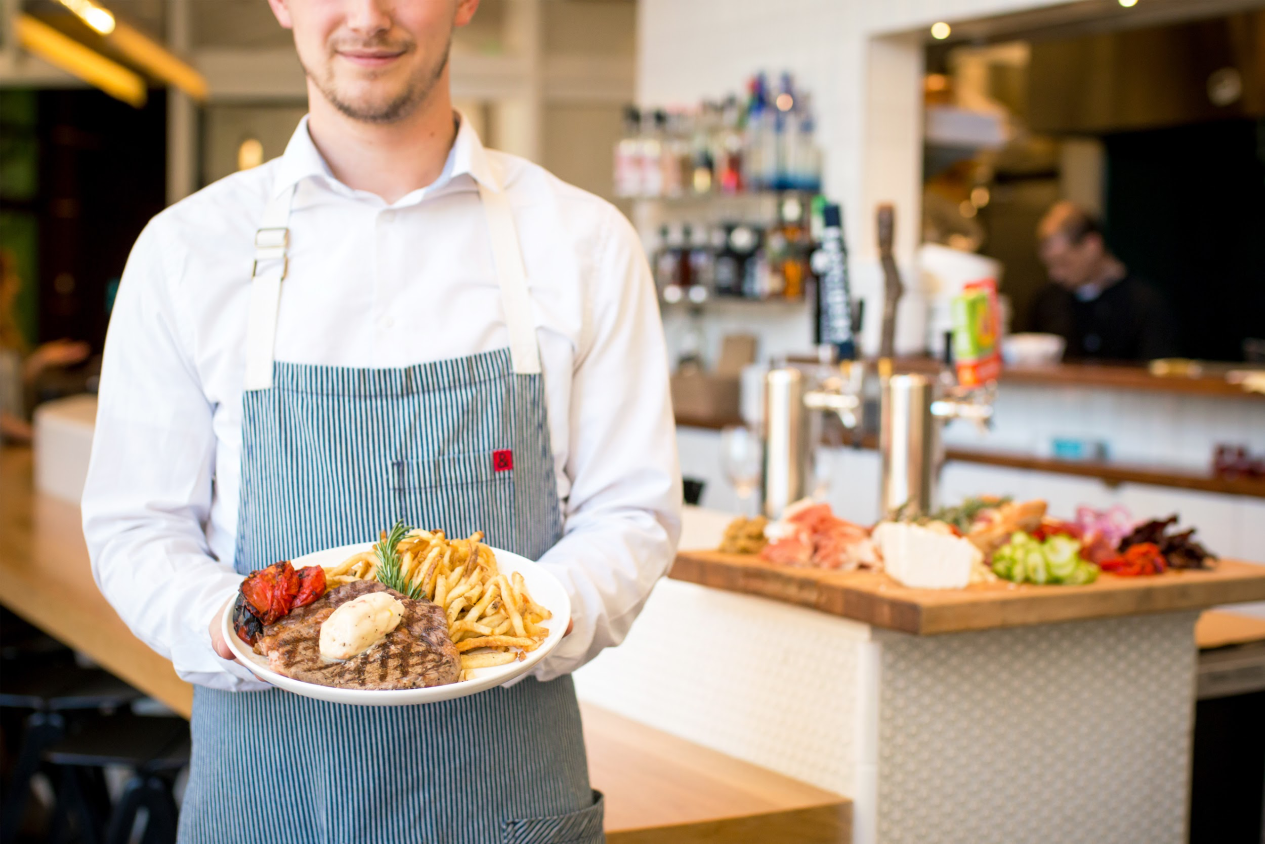 waiter holding food-1.png